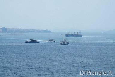 2012_0708_Istanbul_0486