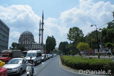 2012_0708_Istanbul_0489