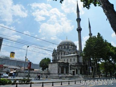 2012_0708_Istanbul_0490