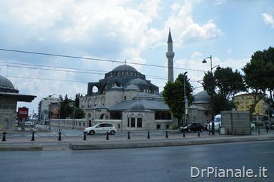2012_0708_Istanbul_0492