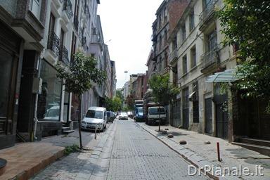 2012_0708_Istanbul_0493