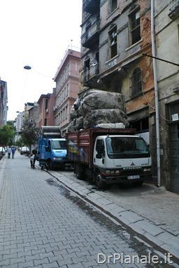 2012_0708_Istanbul_0494