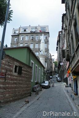 2012_0708_Istanbul_0495