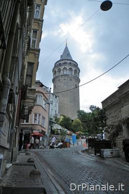 2012_0708_Istanbul_0496