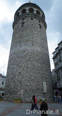 2012_0708_Istanbul_0498