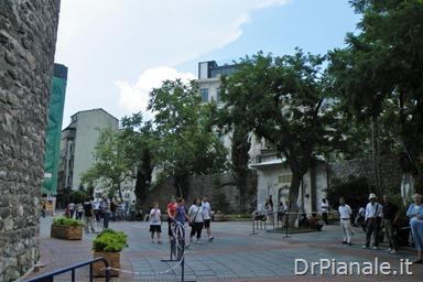 2012_0708_Istanbul_0499
