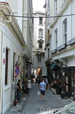 2012_0708_Istanbul_0500