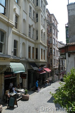 2012_0708_Istanbul_0501
