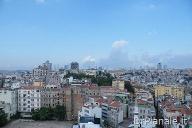 2012_0708_Istanbul_0505