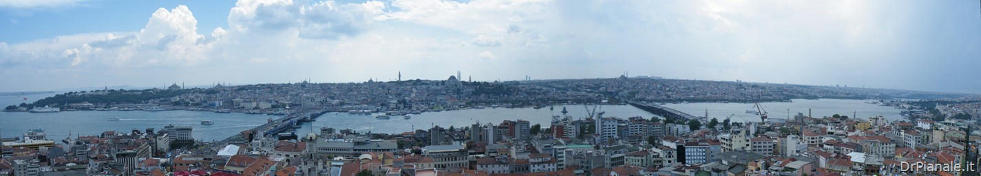 2012_0708_Istanbul_0506