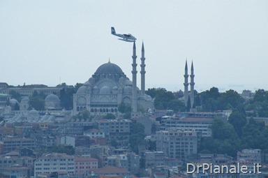 2012_0708_Istanbul_0507