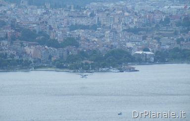 2012_0708_Istanbul_0508
