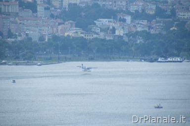 2012_0708_Istanbul_0509