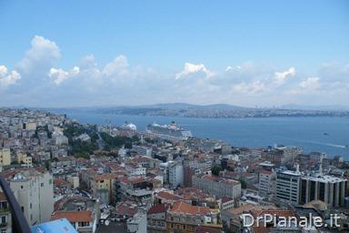 2012_0708_Istanbul_0510