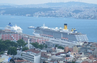 2012_0708_Istanbul_0511