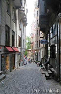 2012_0708_Istanbul_0516