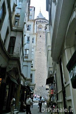 2012_0708_Istanbul_0517