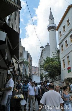 2012_0708_Istanbul_0520