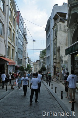 2012_0708_Istanbul_0521