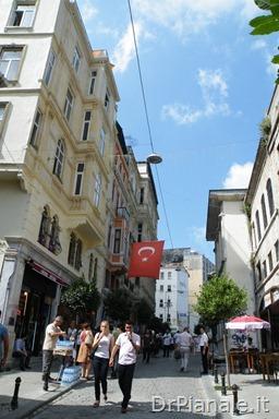 2012_0708_Istanbul_0524