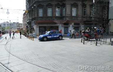 2012_0708_Istanbul_0525 - Copia