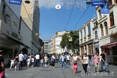 2012_0708_Istanbul_0526