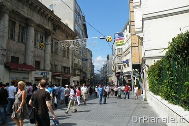 2012_0708_Istanbul_0529