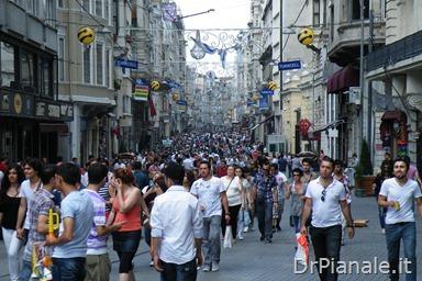 2012_0708_Istanbul_0530