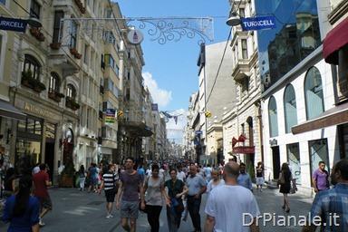 2012_0708_Istanbul_0531