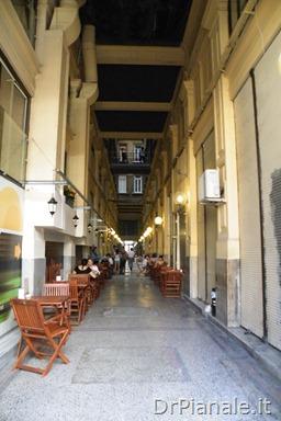 2012_0708_Istanbul_0534
