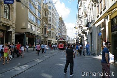 2012_0708_Istanbul_0536