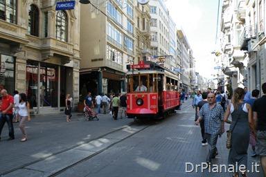 2012_0708_Istanbul_0537