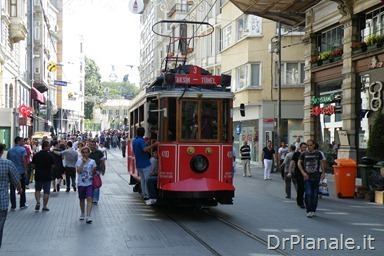 2012_0708_Istanbul_0539