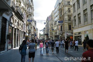 2012_0708_Istanbul_0541