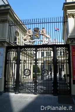 2012_0708_Istanbul_0542