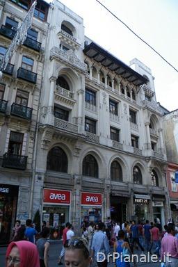 2012_0708_Istanbul_0544