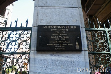 2012_0708_Istanbul_0546