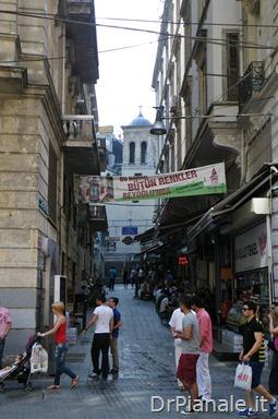 2012_0708_Istanbul_0548
