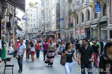 2012_0708_Istanbul_0550