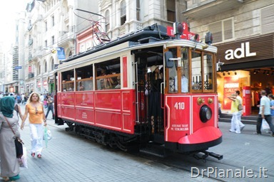 2012_0708_Istanbul_0551