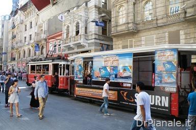 2012_0708_Istanbul_0554