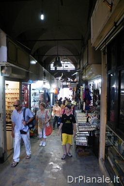 2012_0708_Istanbul_0557