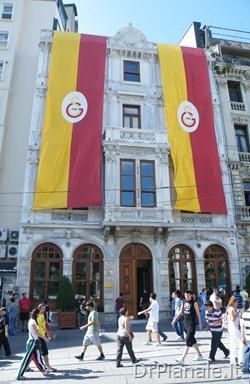 2012_0708_Istanbul_0560