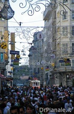2012_0708_Istanbul_0561