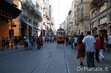2012_0708_Istanbul_0562