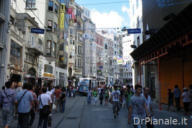 2012_0708_Istanbul_0563