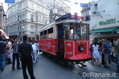 2012_0708_Istanbul_0564