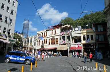 2012_0708_Istanbul_0566