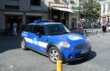 2012_0708_Istanbul_0567 - Copia