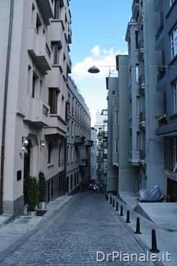 2012_0708_Istanbul_0569
